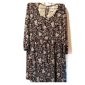 Old Navy dress Small Petite